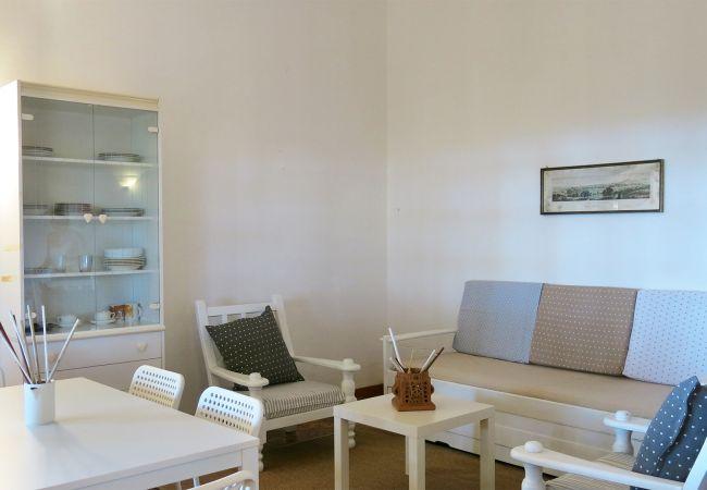 Apartamento en Terracina - VICTORY